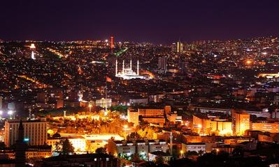Ankara City Center Arvencar Bodrum Car Rental Bodrum Airport Car